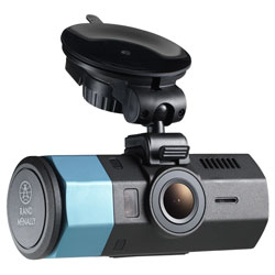 DashCam 100 with Full HD DASH100