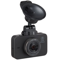 DashCam 500 with Companion App & G-Sensor DASH500