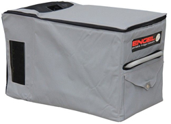Transit Bag for Engel 16 Quart Model MT17  TBAG17G