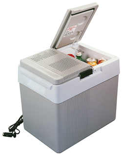 Midsize Kargo Kooler 33 Quart Cooler P-65