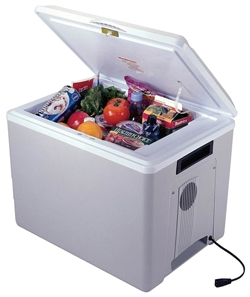 Midsize 36 Kool Kaddy Quart Cooler P-75