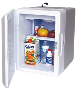 Ultra Large Krusader 52 Quart Cooler P-85
