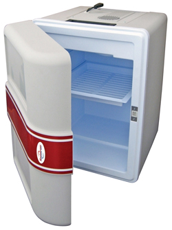 Large Travel Saver 45 Quart Cooler P-95