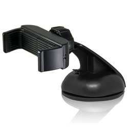 Mi-T Grip Dash Mount BT17762