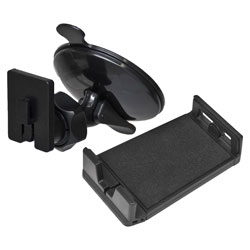 NavGrip XL Dash Mount BT16512