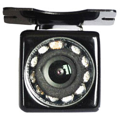 Night Vision Bracket Type CMOS Camera VTB689IR
