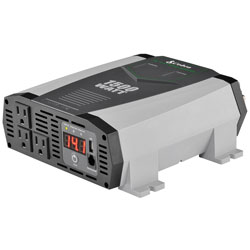 1500 Watt Power Inverter CPI1590