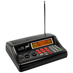 SCANNER DESKTOP W/AC ADAPT.&PULL UP ANT WS1025