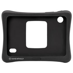 8 Tablet Guard TABGUARD