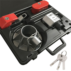 Truck Super Security Lock Kit T-Series  TSK-533B